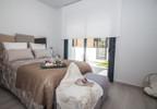 Mieszkanie na sprzedaż, Hiszpania Alicante, 70 m²   Morizon.pl   1153 nr4