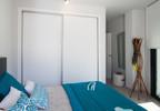Mieszkanie na sprzedaż, Hiszpania Alicante, 70 m²   Morizon.pl   1153 nr7