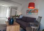 Mieszkanie na sprzedaż, Hiszpania Alicante, 70 m²   Morizon.pl   1153 nr11