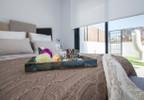 Mieszkanie na sprzedaż, Hiszpania Alicante, 70 m²   Morizon.pl   1153 nr12