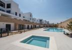 Mieszkanie na sprzedaż, Hiszpania Alicante, 70 m²   Morizon.pl   1153 nr18