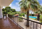 Dom na sprzedaż, Hiszpania Alicante, 317 m²   Morizon.pl   0029 nr21