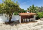 Dom na sprzedaż, Hiszpania Alicante, 317 m²   Morizon.pl   0029 nr11