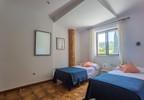 Dom na sprzedaż, Hiszpania Alicante, 317 m²   Morizon.pl   0029 nr34