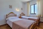 Dom na sprzedaż, Hiszpania Alicante, 317 m²   Morizon.pl   0029 nr37