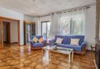Dom na sprzedaż, Hiszpania Alicante, 317 m²   Morizon.pl   0029 nr15