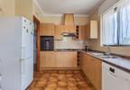 Dom na sprzedaż, Hiszpania Alicante, 317 m²   Morizon.pl   0029 nr23