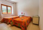 Dom na sprzedaż, Hiszpania Alicante, 317 m²   Morizon.pl   0029 nr43