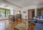 Dom na sprzedaż, Hiszpania Alicante, 317 m²   Morizon.pl   0029 nr16
