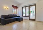 Dom na sprzedaż, Hiszpania Alicante, 317 m²   Morizon.pl   0029 nr41
