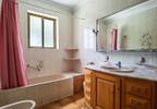 Dom na sprzedaż, Hiszpania Alicante, 317 m²   Morizon.pl   0029 nr32
