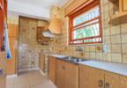 Dom na sprzedaż, Hiszpania Alicante, 317 m²   Morizon.pl   0029 nr42