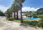 Dom na sprzedaż, Hiszpania Alicante, 317 m²   Morizon.pl   0029 nr8