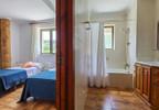 Dom na sprzedaż, Hiszpania Alicante, 317 m²   Morizon.pl   0029 nr35