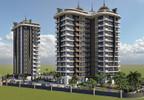 Mieszkanie na sprzedaż, Turcja Mahmutlar, 33 m²   Morizon.pl   2470 nr2