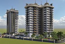 Mieszkanie na sprzedaż, Turcja Mahmutlar, 33 m²