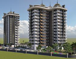 Morizon WP ogłoszenia | Mieszkanie na sprzedaż, 33 m² | 8430