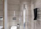 Mieszkanie na sprzedaż, Turcja Mahmutlar, 33 m²   Morizon.pl   2470 nr10