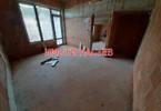 Morizon WP ogłoszenia | Mieszkanie na sprzedaż, 62 m² | 5450