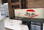 Morizon WP ogłoszenia | Mieszkanie na sprzedaż, 83 m² | 4532