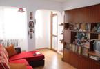 Morizon WP ogłoszenia   Mieszkanie na sprzedaż, 120 m²   3977