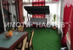 Morizon WP ogłoszenia | Mieszkanie na sprzedaż, 150 m² | 4088