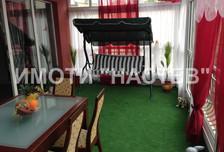 Mieszkanie na sprzedaż, Bułgaria Шумен/shumen, 150 m²
