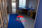 Morizon WP ogłoszenia | Mieszkanie na sprzedaż, 150 m² | 4479