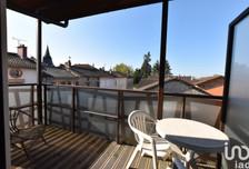 Mieszkanie na sprzedaż, Francja Couzeix, 55 m²
