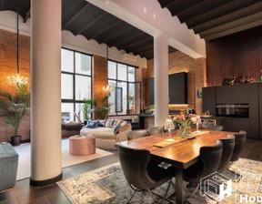 Mieszkanie na sprzedaż, Hiszpania Barcelona, 500 m²