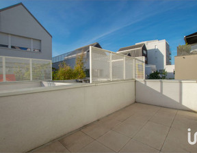 Mieszkanie na sprzedaż, Francja Nanterre, 71 m²