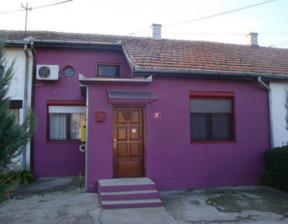 Dom na sprzedaż, Serbia Zrenjanin, 90 m²
