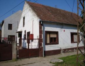 Dom na sprzedaż, Serbia Zrenjanin, 160 m²