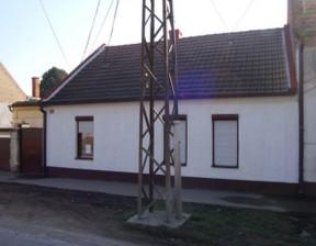 Dom na sprzedaż, Serbia Zrenjanin, 522 m²