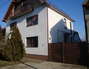 Dom na sprzedaż, Serbia Zrenjanin, 250 m²