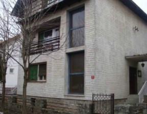 Dom na sprzedaż, Serbia Zrenjanin, 254 m²