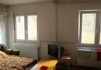 Morizon WP ogłoszenia   Mieszkanie na sprzedaż, 63 m²   7707