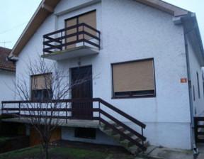 Dom na sprzedaż, Serbia Elemir, 100 m²