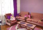 Morizon WP ogłoszenia   Mieszkanie na sprzedaż, 80 m²   3838