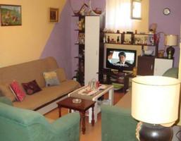 Morizon WP ogłoszenia | Mieszkanie na sprzedaż, 61 m² | 4456