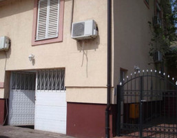 Morizon WP ogłoszenia | Mieszkanie na sprzedaż, 127 m² | 8853
