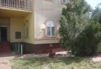 Morizon WP ogłoszenia   Mieszkanie na sprzedaż, 125 m²   8854