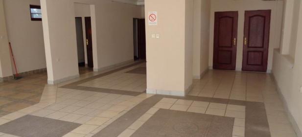 Komercyjna na sprzedaż 90 m² Serbia Zrenjanin Centar - zdjęcie 3