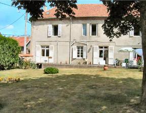 Dom na sprzedaż, Francja Montmarault, 320 m²