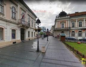 Dom do wynajęcia, Serbia Belgrade, 800 m²