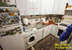 Mieszkanie na sprzedaż, Serbia Belgrade, 99 m² | Morizon.pl | 5225 nr6