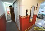 Mieszkanie na sprzedaż, Serbia Belgrade, 99 m² | Morizon.pl | 5225 nr14