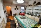 Mieszkanie na sprzedaż, Serbia Belgrade, 99 m² | Morizon.pl | 5225 nr5