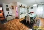 Mieszkanie na sprzedaż, Serbia Belgrade, 99 m² | Morizon.pl | 5225 nr4