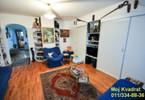 Morizon WP ogłoszenia | Mieszkanie na sprzedaż, 99 m² | 1285